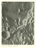 Fig 24 - Albategnius
