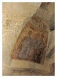 Katakomben III