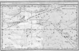 Comet 1P/1758 Y1 (Halley) - I