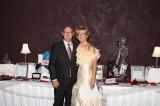 Sandy Hopkins-CEO  &  Elaine Smith-Events Manager