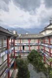 Y02Dali001 Landscape Hotel.jpg