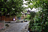 Y02Dali002 Landscape Hotel.jpg