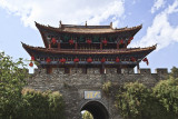 Y02Dali006 City Gate.jpg