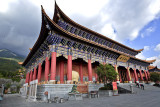 Y02Dali011 Chongsheng Temple.jpg