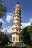 Y02Dali015 Pagoda.jpg