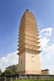 Y02Dali016 Pagoda.jpg