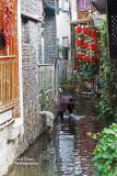 Y03Lijiang014 Old Town Ta Yan.jpg