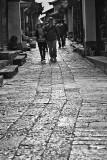 Y03Lijiang015 Old Town Ta Yan.jpg