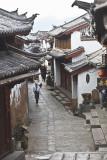 Y03Lijiang017 Old Town Ta Yan.jpg