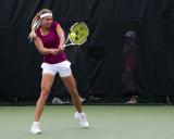 Masters Series & Womens Open Tennis - Cincinnati