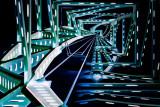 a_bridge