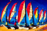sail wc 1.jpg