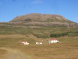 Háafell í Hvalfirði