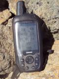 DSC02678.JPG