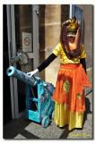 Carnaval de Longwy 2011