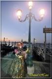 Venise 2011 partie 2