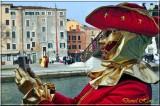 Venise 2011 Partie 4