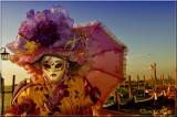 Venise 2011 Partie 5