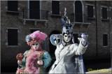 Venise 2012 1ere partie