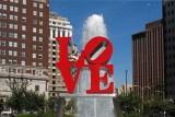Love Park (51)