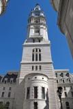 City Hall Tower (54)
