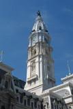 City Hall Tower (57)