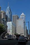 Philadelphia Cityscape (59)