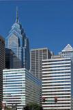 Philadelphia Cityscape (61)