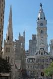 Philadelphia Cityscape (83)