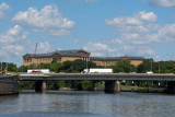 Art Museum View from Schuylkill Banks Trail (90)