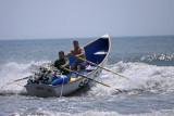 Memorial Day 2012 in Sea Isle City, NJ - May 28, 2012