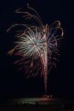 Sea Isle City Fireworks