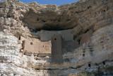 Sedona Montezuma's Castle 3