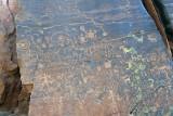 Sedona V-Bar-V Heritage Site 2