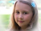 P1170051-Edit.jpg