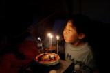 The Last Birthday