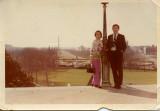 Mom & Dad, DC, 1970