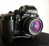 11/30/11: Camera Of The Week