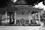 Wat Photivihan (Sleeping Buddha)