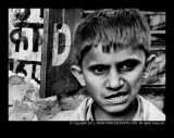 india_in_bw
