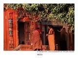 india_2010