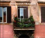 BOOK AN ITALIAN TRAGEDY.jpg
