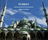 TURKEY PUBLICATION.jpg