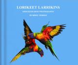 BOOK LORRIKEET LARIKINS.jpg