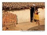 village_life_in_india