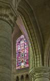 Soissons Cathedral (Cathédrale Saint-Gervais-et-Saint-Protais de Soissons) Portfolio