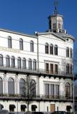 Wereldmuseum.