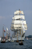 Sail Amsterdam 1990