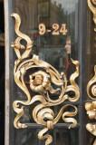Russia Art Nouveau