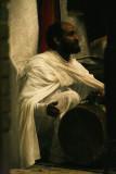 Eritrese Orthodox  Tewahdo  Church